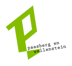 Wijkvereniging de Paasberg-Wellenstein
